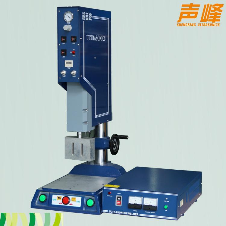 超声波塑料焊接机,超音波塑料焊接机,江门超声波焊接厂家